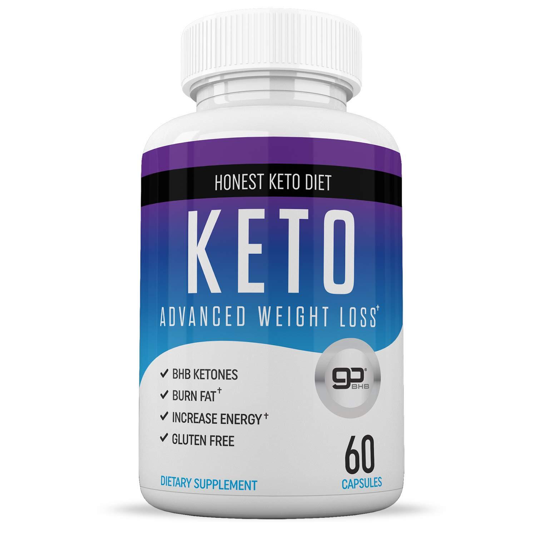 Keto Diet Pills From Shark Tank 60 Caps Hi5 Jamaica