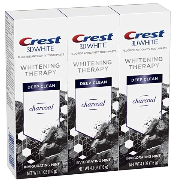 crest-black-toothpaste